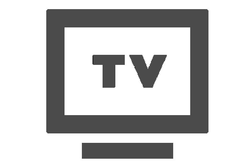 テレビ朝日「スーパーJチャンネル」に取り上げていただきました!