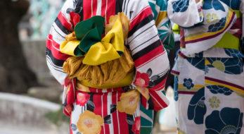 姫路ゆかたまつりを事前に徹底解説!そこは浴衣美女パラダイス?!