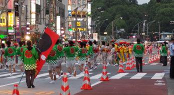 JR東日本 上野地区連