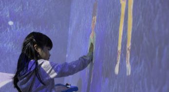 上川町・層雲峡の冬が楽しめる!「第45回層雲峡温泉 氷瀑まつり」 「大雪 森のガーデン スノーアクティビティ」開催!「大雪かみかわ ヌクモ」の人気コンテンツも!