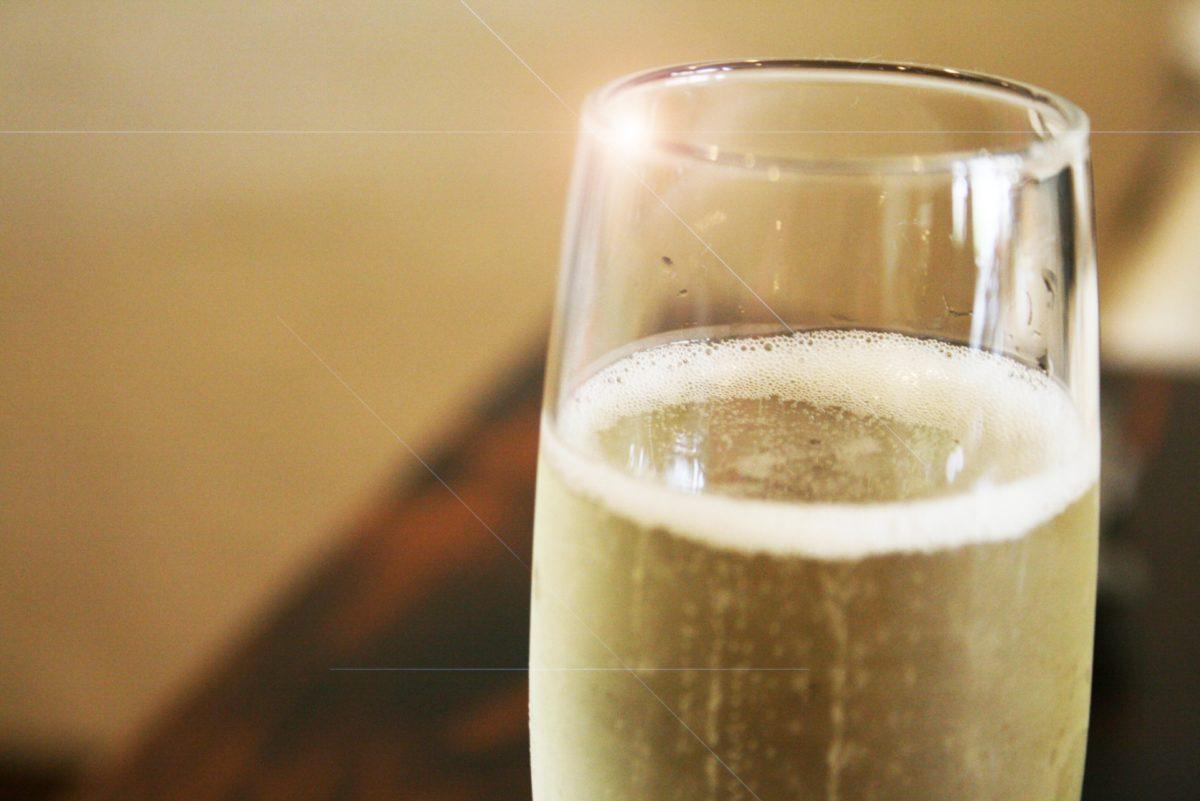 お花見で飲みたくなるシャンパン5選!期間限定ものから王道までご紹介