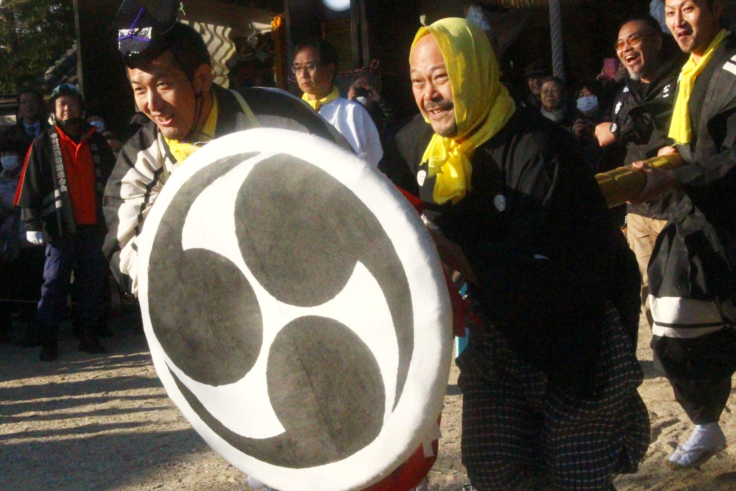 きねこさ祭