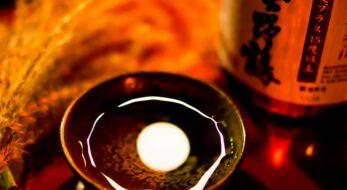 中秋の名月によく合う秋酒「冷やおろし」ってナンダ?おすすめ秋酒3選も!