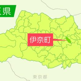 伊奈町で遅咲きのバラが見ごろ 埼玉県内各地で夏日を記録