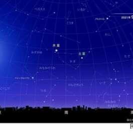 今夜は「中秋の名月」8年ぶりの満月、天気は?