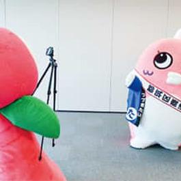 今年はおうちで都筑区民まつり SNSで参加しよう 横浜市都筑区
