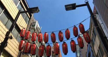 【2020年開催中止】第36回能楽金春祭り