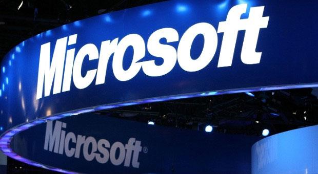 Microsoft đã thoát khỏi