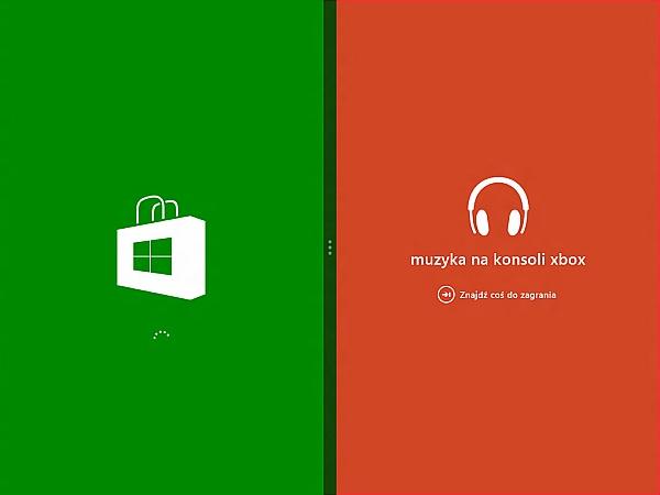 Bản Build Windows Blue đã xuất hiện, cho phép tải về 3