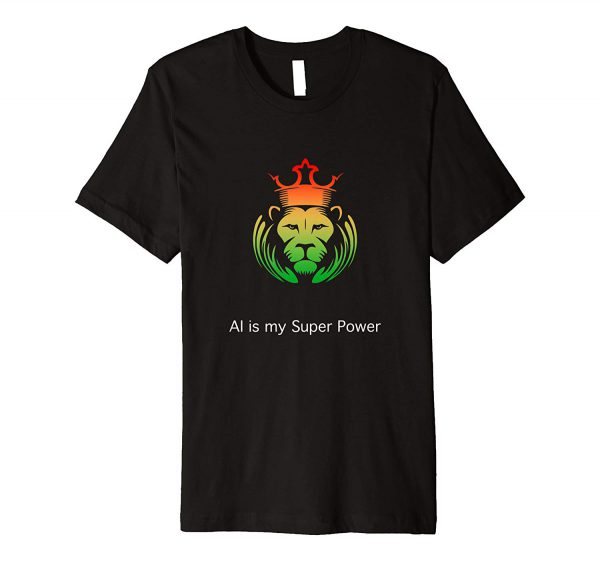 AI_Is_My_Super_Power-1500X1402