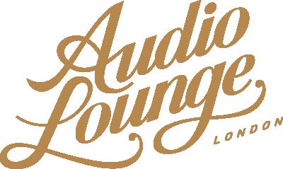 Audio Lounge