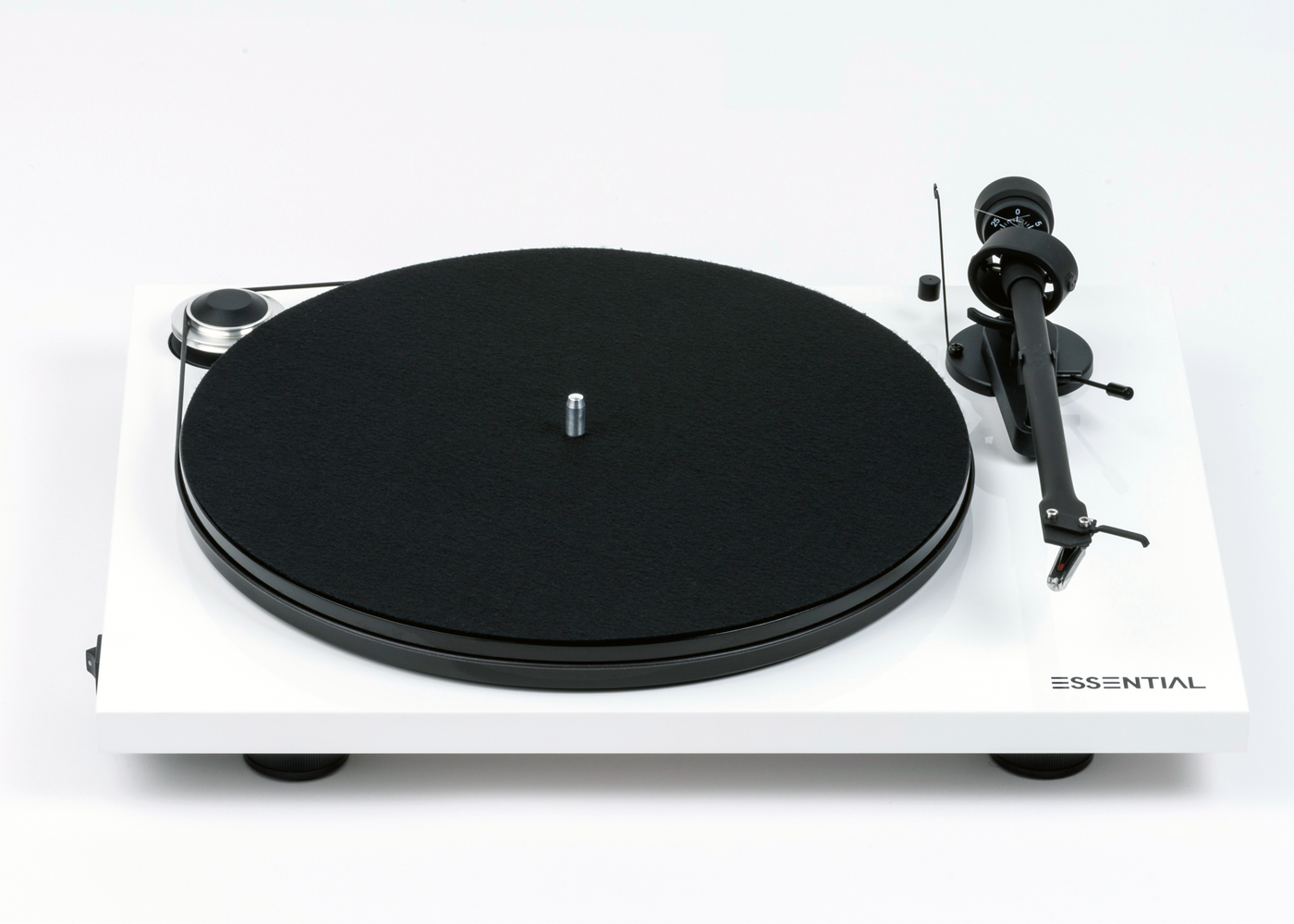 project essential turntable ★pro-ject essential iii bluetooth turntable - gloss red with ortofon om 10e™ ^^ if you want to buy pro-ject essential iii bluetooth turntable - gloss red with ortofon om 10e ok you want deals and save online shopping has now gone a long method it has changed the way consumers a.