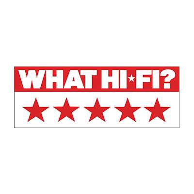 What Hi Fi