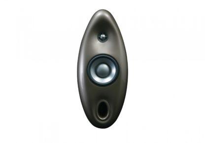 vivid audio V1W loudspeaker