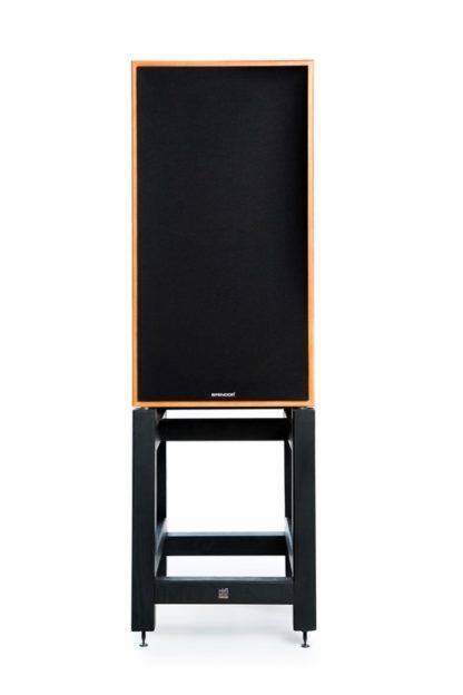 Spendor loudspeaker HIFI racks stand