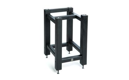 HIFI racks stand
