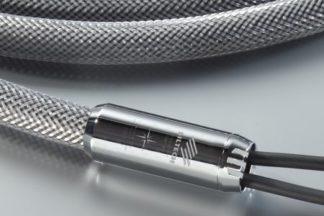 Siletech Explorer 90L Speaker Cable