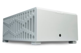 Boulder 2150 Mono Power Amplifier