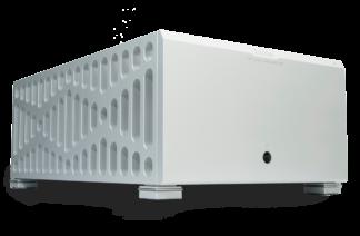 Boulder 2150 Mono Power Amplifier