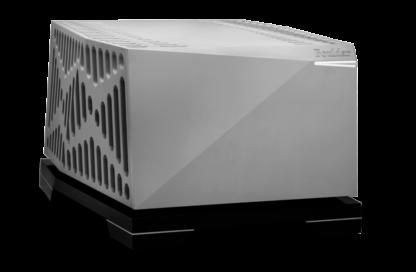 Boulder 3050 Power Amplifier