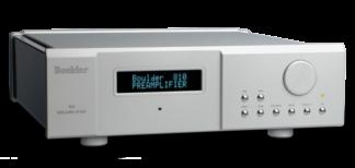 Boulder 810 Stereo Amplifier Balanced
