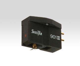 Model 901 III cartridge