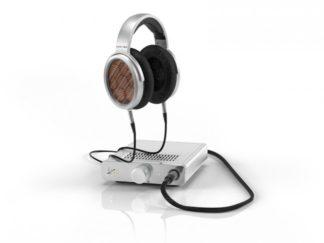 sonoma full system m1 headphones amp