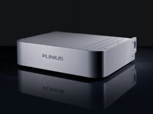 Plinius Power p10