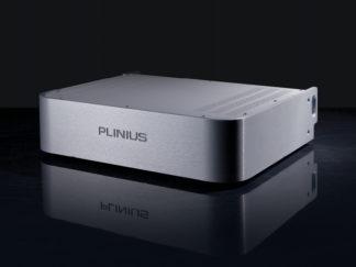 Plinius Power p10