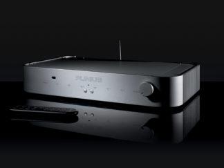 plinius 980 integrated remote