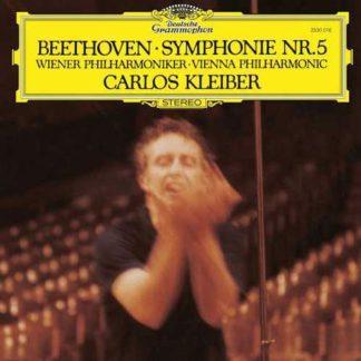Beethoven symphonie no 5