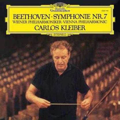 Beethoven symphonie nr 7