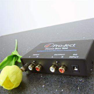 Phono-MM-1