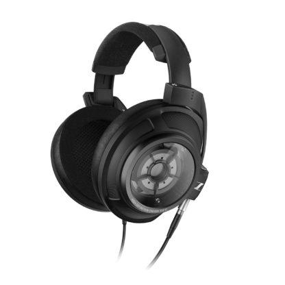 sennheiser hd 820 over ear headphones