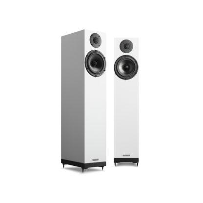Spendor A7 Loudspeaker Satin White