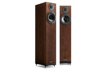 Spendor A7 loudspeaker