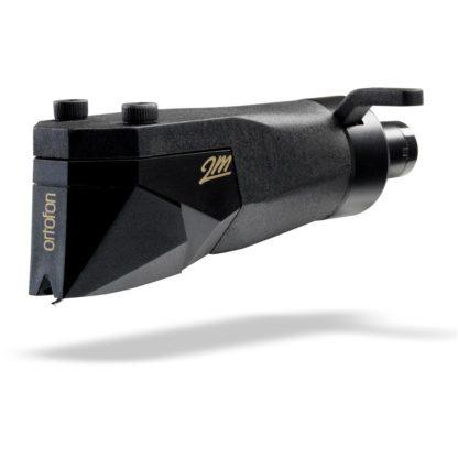 Ortofon 2M-Black