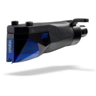 2M-Blue Ortofon
