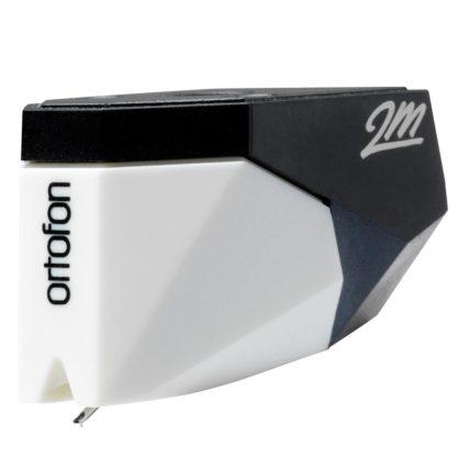 Ortofon 2M-Mono-2