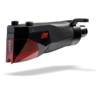 2M-Red Ortofon