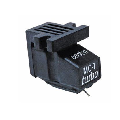 Ortofon MC1 Turbo