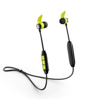 Sennheiser CX SPORT in ear wireless headphones