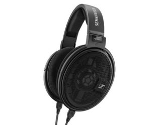 senheiser hd 660s side