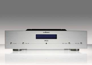 Audionet ART G3 CD Player