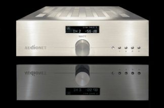 Audionet WATT