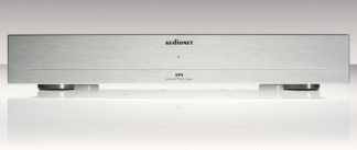 Audionet EPS power supply