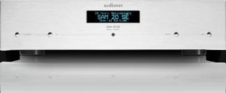 Audionet SAM 20 SE