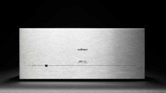 Audionet AMP I V2 Front