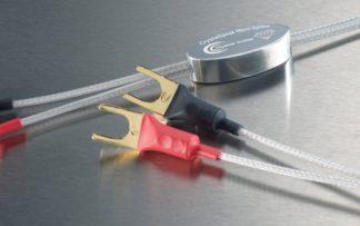 Micro Diamond Speaker