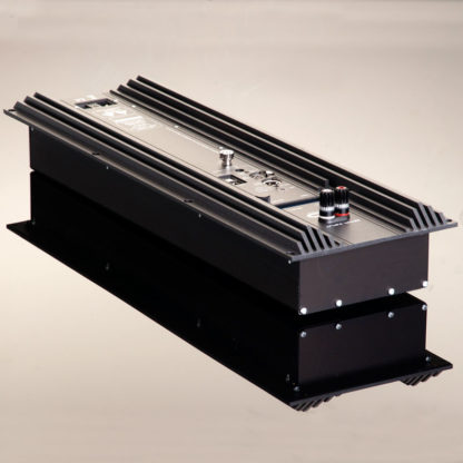 Avantgarde SUB231 subwoofer amplifier